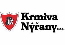 Logo Nýřany